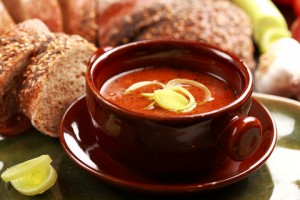 http://www.dreamstime.com/royalty-free-stock-photos-goulash-soup-image21268168